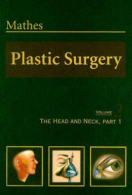 Plastic Surgery: Volume 2