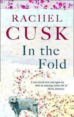 In the Fold by Rachel Cusk
