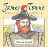 James Towne: Struggle for Survival