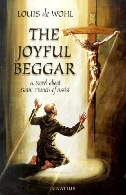 the-joyful-beggar-st-francis-of-assisi