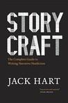 Storycraft: The C...