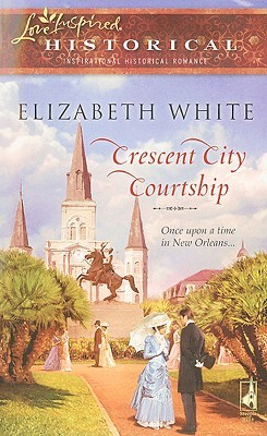 Crescent City Courtship