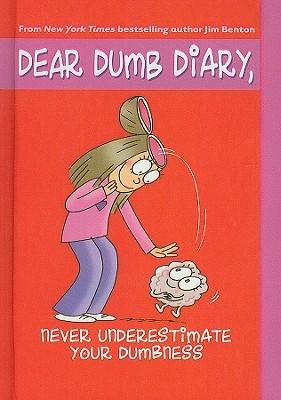 Dumb ebook download diary dear