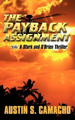 The Payback Assignment