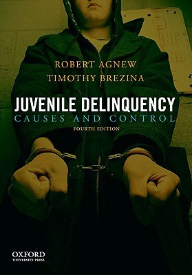 exploring the root causes of the problem of juvenile delinquency It has long been a problem why some children steal and not others, why some  play  each juvenile offense is the outcome of a complexity of causes, some of  whose  physical conditions, consisting of major diseases of kidneys, heart, etc.