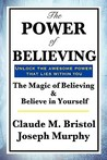 The Power of Believing