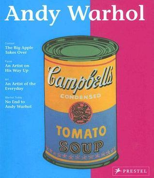 Andy Warhol: Living Art