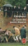 Le Cercle des poètes disparus by N.H. Kleinbaum