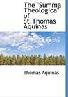 The Summa Theologica: Part I, QQ. L-LXXIV
