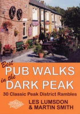 best-pub-walks-in-the-dark-peak
