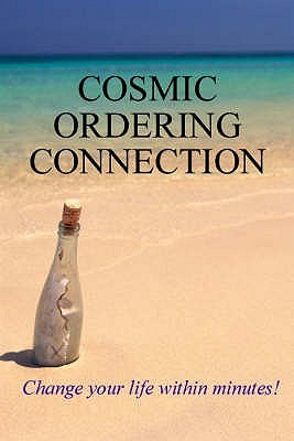 Cosmic Ordering Connection by Stephen Richards