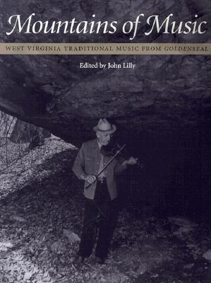 mountains-of-music-west-virginia-traditional-music-from-goldenseal