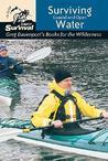 Surviving Coastal & Open Water