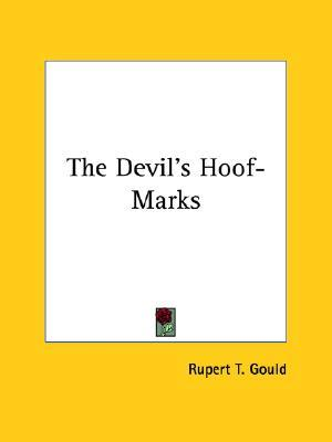 the-devil-s-hoof-marks