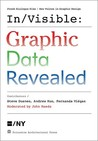 Fresh Dialogue Nine: In/Visible: Graphic Data Revealed - New Voices in Graphic Design