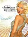 The Best of Christina Aguilera: Piano, Vocal, Guitar