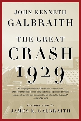 1929 free great ebook crash download the