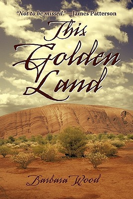 This Golden Land