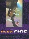 The Art of Alex Nino by Manuel Auad