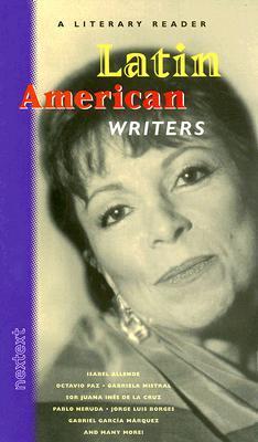 Latin American Writers