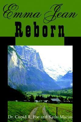 Emma Jean Reborn
