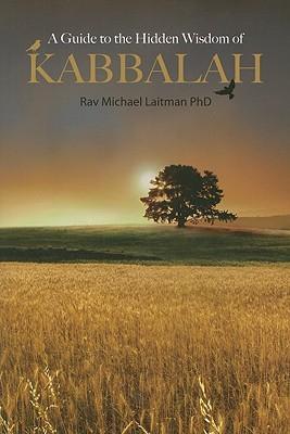 The hidden self: a guide to the metaphysical self (ebook) hidden.