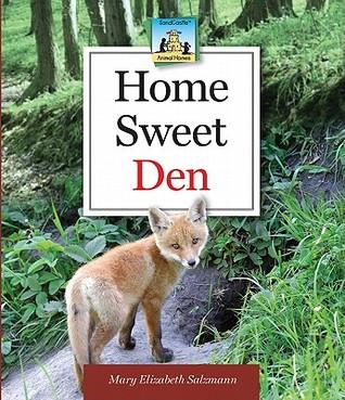 Home Sweet Den