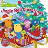 Jingle Bell Christmas (Backyardigans)