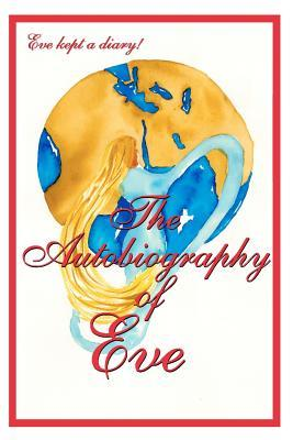 The Autobiography of Eve