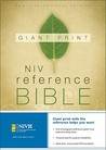 NIV Holy Bible Gi...