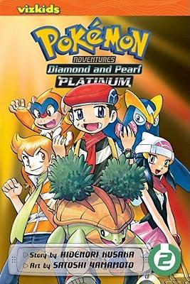 pokmon-adventures-diamond-and-pearl-platinum-vol-2