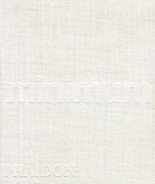 Minimum - Mini Edition by John Pawson