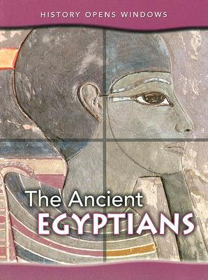 Ancient Egypt (History Opens Windows)