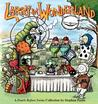 Larry in Wonderland by Stephan Pastis