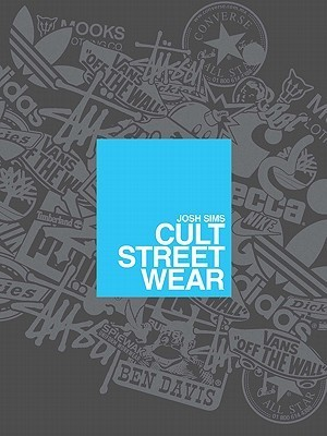 Cult Streetwear: Mini Edition