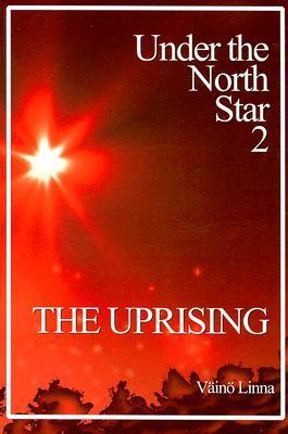 the-uprising