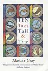 Ten Tales Tall And True
