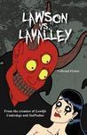 Lawson vs. Lavalley