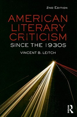 american-literary-criticism-since-the-1930s