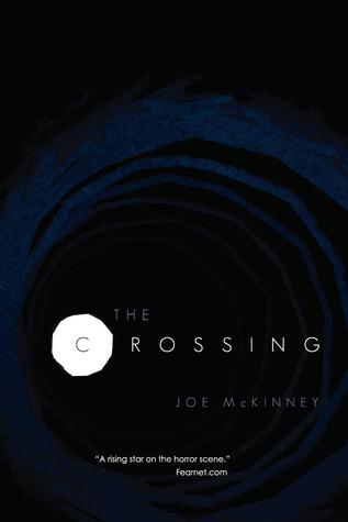 The Crossing (Dead World, #3.5)