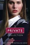 A Private Collection (Private, #1-4)