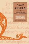 St. Anselm: A Portrait in a Landscape