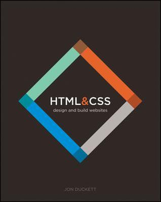 html-and-css-design-and-build-websites