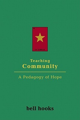 Teaching Community by bell hooks