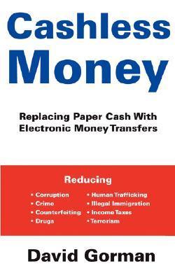 Cashless Money