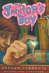 The Janitor's Boy by Andrew Clements
