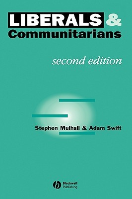 liberals-and-communitarians