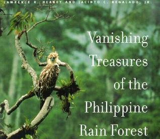 vanishing-treasures-of-the-philippine-rain-forest