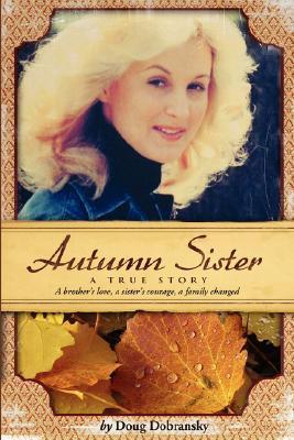 Autumn Sister