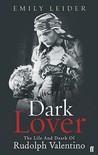 Dark Lover: The L...